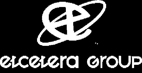 Ecetera Group
